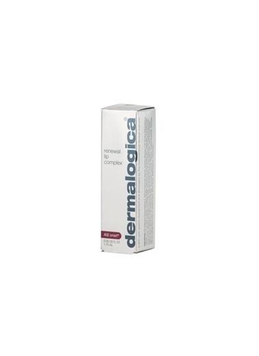 Dermalogica Renewal Lip Complex Renksiz